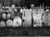 Bennington Cemetery Bennington, VT