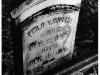 Philip T. Hubbell, Bennington Cemetery, Bennington, VT