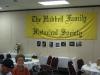 THFHS reunion banner
