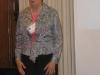 Patricia Dawson, Hubbell Center Archivist and Librarian
