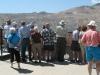 Kennecott Mine draws reunion participants
