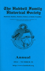 2014 Annual front cover-small