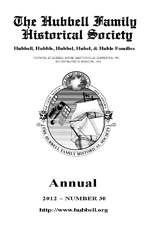 2012 Annual-front page-small-jpeg