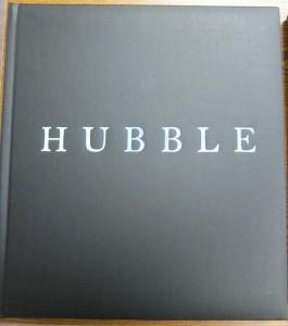 Hubble Book Photo 1